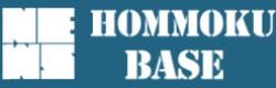 HOMMOKU BASE